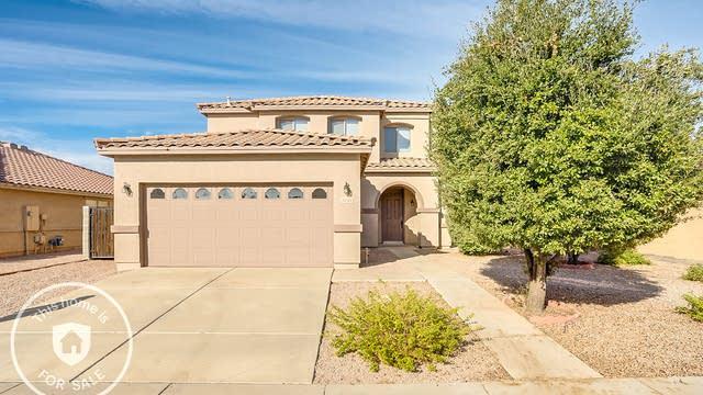 Photo 1 of 22 - 9142 E Plata Ave, Mesa, AZ 85212
