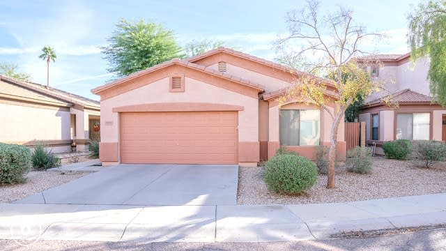 Photo 1 of 22 - 3609 W Kathleen Rd, Phoenix, AZ 85053