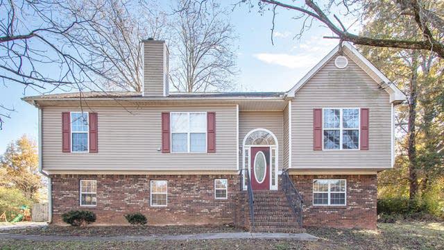 Photo 1 of 17 - 20 Old Oak Ct, Covington, GA 30016