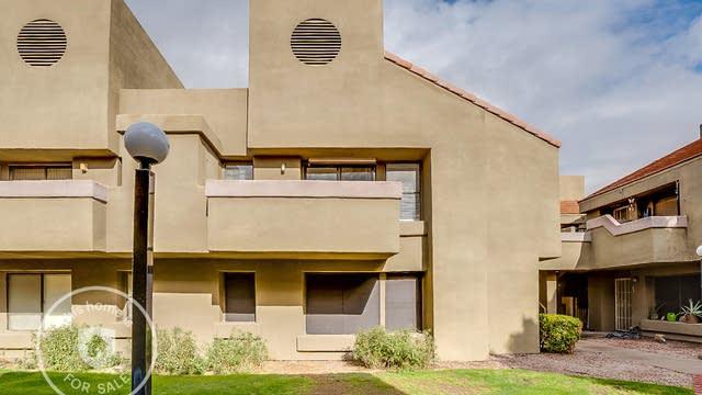 Photo 1 of 12 - 1432 W Emerald Ave #638, Mesa, AZ 85202