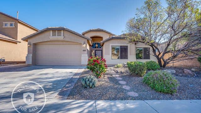 Photo 1 of 20 - 29117 N 22nd Ln, Phoenix, AZ 85085