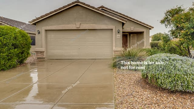 Photo 1 of 13 - 28621 N Opal Ct, San Tan Valley, AZ 85143