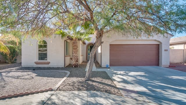 Photo 1 of 30 - 8614 S 54th Ln, Phoenix, AZ 85339