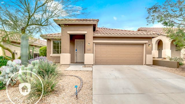Photo 1 of 28 - 3758 W Ghost Flower Ln, Phoenix, AZ 85086