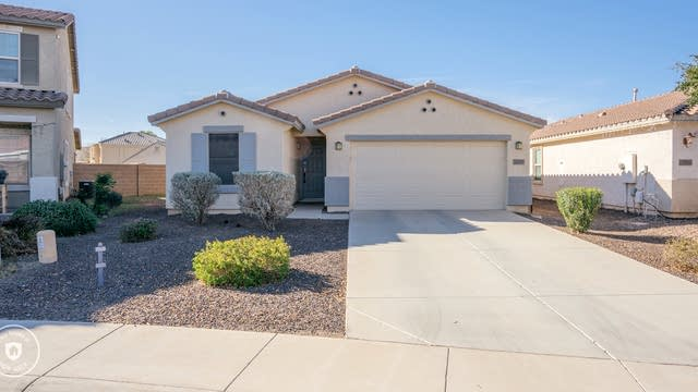 Photo 1 of 21 - 37870 N Beverly Ave, San Tan Valley, AZ 85140