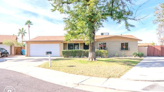 Photo 1 of 22 - 4049 W Camino Acequia, Phoenix, AZ 85051