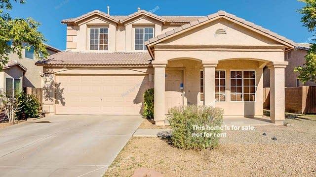 Photo 1 of 26 - 7212 W Forest Grove Ave, Phoenix, AZ 85043