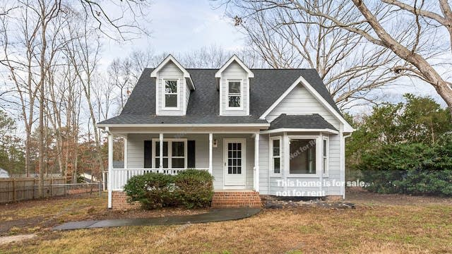 Photo 1 of 18 - 5411 Reese Rd, Durham, NC 27712