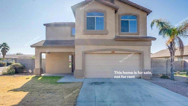 Photo 1 of 22 - 2529 W Carter Rd, Phoenix, AZ 85041
