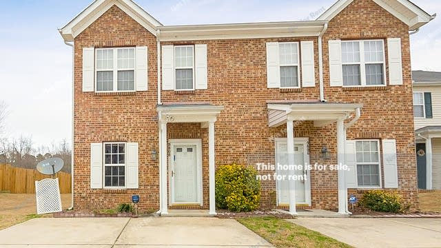 Photo 1 of 24 - 5808 Osprey Cove Dr, Raleigh, NC 27604