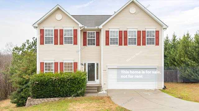 Photo 1 of 23 - 2725 Gross Ave, Wake Forest, NC 27587