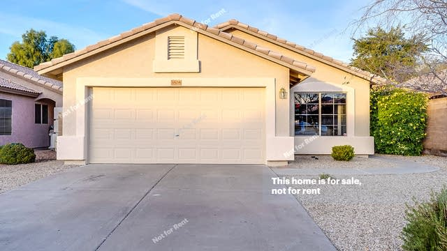 Photo 1 of 17 - 3808 S Bowman Rd, Apache Junction, AZ 85119