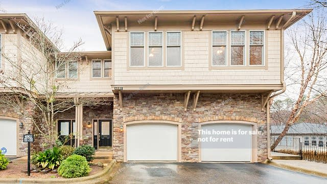Photo 1 of 18 - 4801 Glenmist Ct #202, Raleigh, NC 27612