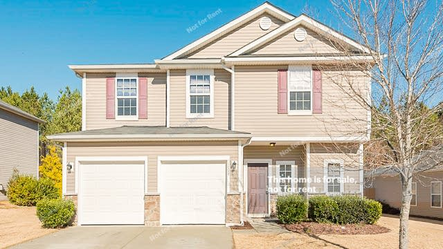 Photo 1 of 21 - 1008 Sweet Gale Dr, Durham, NC 27704