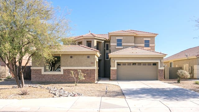 Photo 1 of 28 - 6011 S 68th Ave, Phoenix, AZ 85339