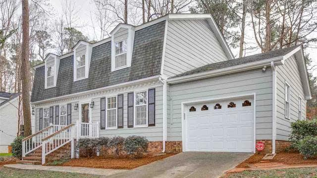 Photo 1 of 29 - 4509 Old Colony Rd, Raleigh, NC 27613