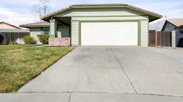 Photo 1 of 20 - 2386 La Salle Ave, San Bernardino, CA 92407