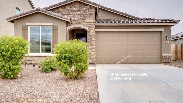 Photo 1 of 16 - 2159 W Garland Dr, Queen Creek, AZ 85142