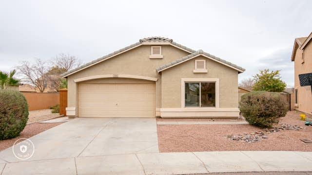 Photo 1 of 19 - 1320 E Julie Ct, San Tan Valley, AZ 85140