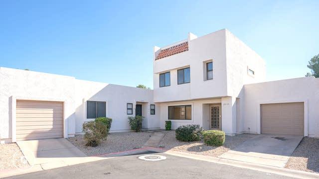 Photo 1 of 24 - 2535 W Canyon Crest Cir, Phoenix, AZ 85023
