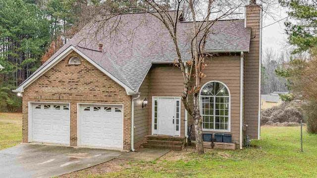 Photo 1 of 35 - 1700 Hearthstone Way, Jonesboro, GA 30236