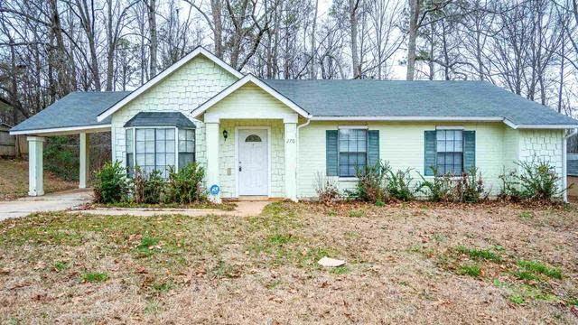 Photo 1 of 24 - 270 Chase Woods Cir, Jonesboro, GA 30236