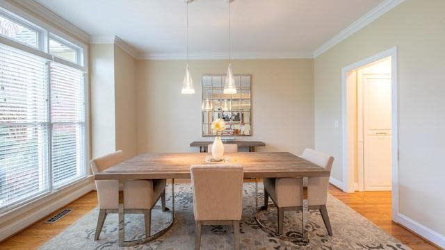 Photo 1 of 25 - 3100 Twin Leaf Dr, Raleigh, NC 27613