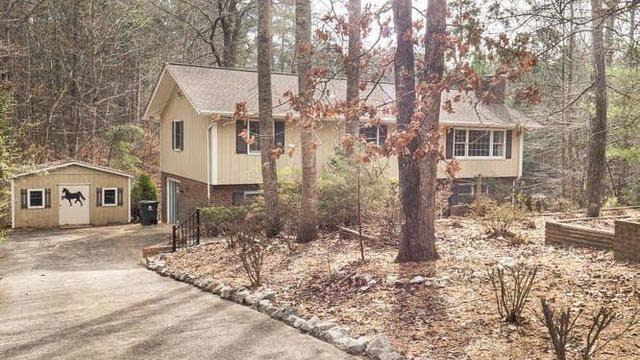 Photo 1 of 29 - 6700 Laurdane Rd, Raleigh, NC 27613