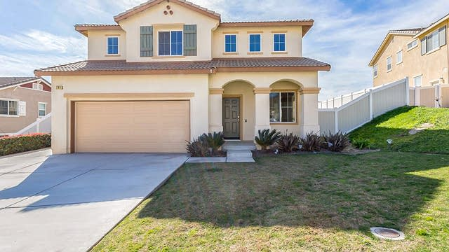 Photo 1 of 20 - 288 Cowan St, Colton, CA 92324