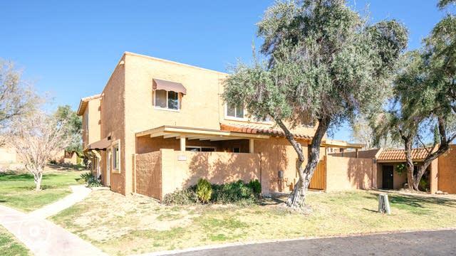 Photo 1 of 15 - 10229 N 7th Pl Unit A, Phoenix, AZ 85020