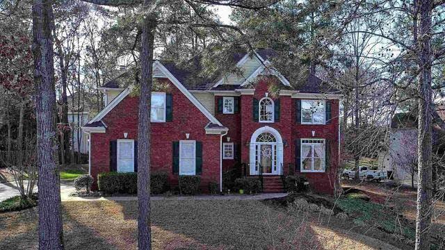 Photo 1 of 70 - 2089 Rosemont Ct, Jonesboro, GA 30236