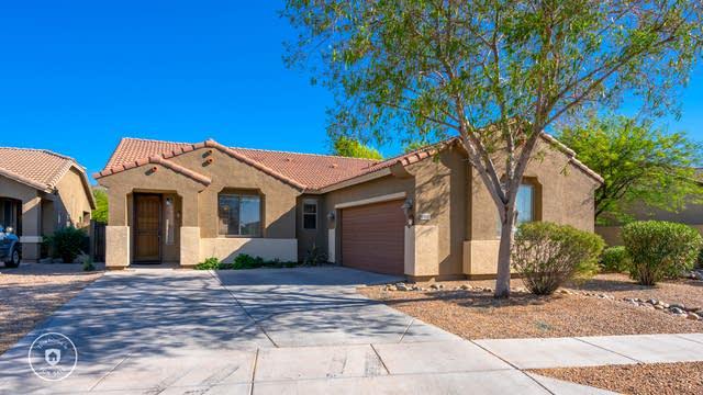 Photo 1 of 23 - 1511 E Gary Way, Phoenix, AZ 85042