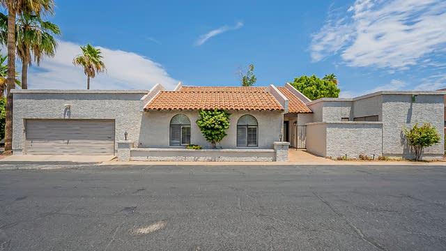 Photo 1 of 23 - 350 W McLellan Rd #2, Mesa, AZ 85201