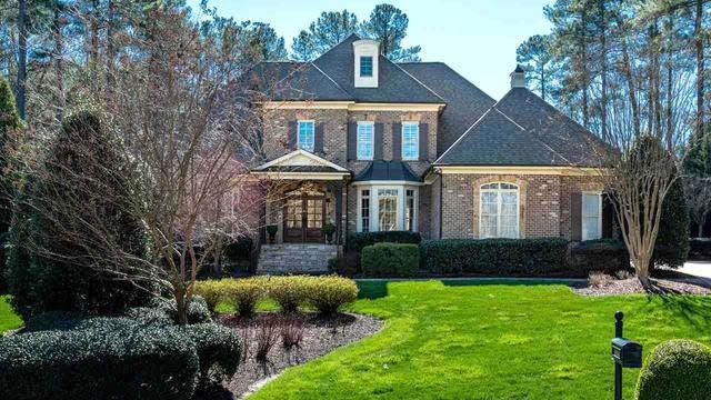 Photo 1 of 30 - 10544 Byrum Woods Dr, Raleigh, NC 27613