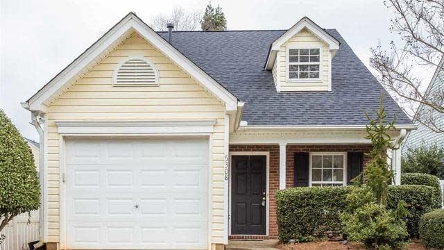 Photo 1 of 23 - 5308 Golden Moss Trl, Raleigh, NC 27613