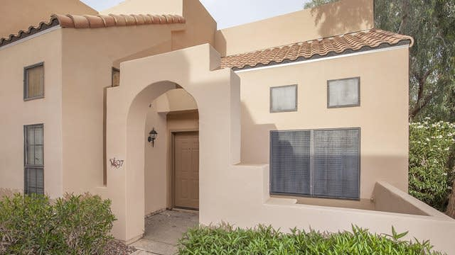 Photo 1 of 13 - 5665 W Galveston St #97, Chandler, AZ 85226