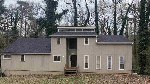 Photo 1 of 7 - 2125 Cooper Way, Jonesboro, GA 30236