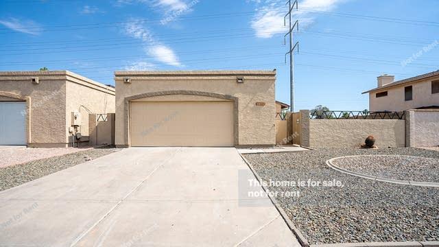 Photo 1 of 17 - 4052 E Covina St, Mesa, AZ 85205