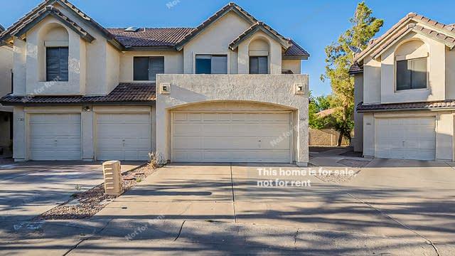 Photo 1 of 34 - 418 S Seawynds Blvd, Gilbert, AZ 85233