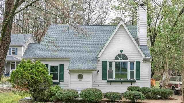 Photo 1 of 21 - 6916 Spring Dr, Raleigh, NC 27613