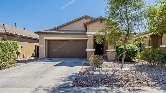 Photo 1 of 36 - 4595 W Federal Way, Queen Creek, AZ 85142