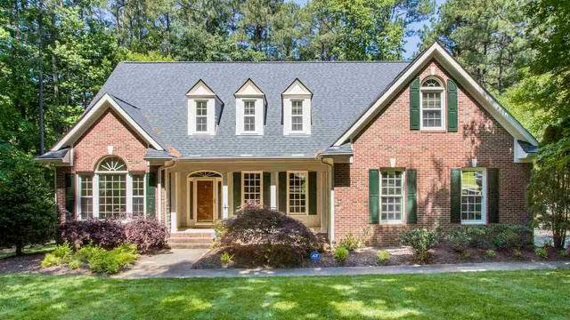 Photo 1 of 30 - 5924 Wild Orchid Trl, Raleigh, NC 27613