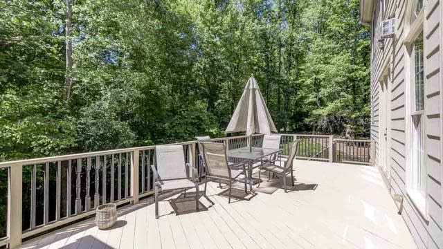 Photo 1 of 30 - 12849 River Dance Dr, Raleigh, NC 27613