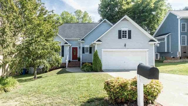 Photo 1 of 22 - 5224 Denmead Way, Raleigh, NC 27613