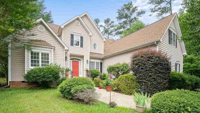 Photo 1 of 30 - 3201 Nimich Pond Way, Raleigh, NC 27613