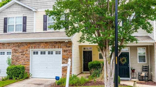 Photo 1 of 26 - 8514 Barryknoll Ct, Raleigh, NC 27613