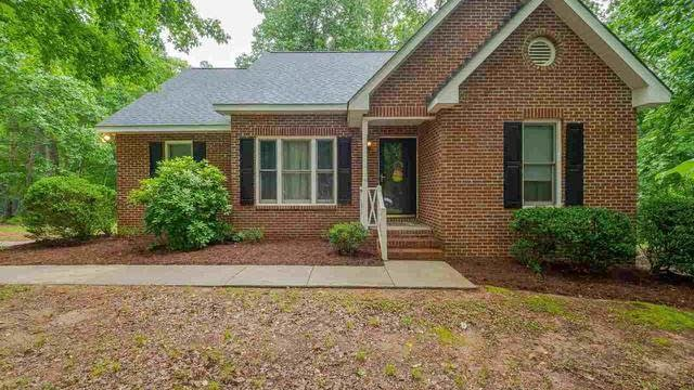 Photo 1 of 24 - 185 Fox Run Rd, Youngsville, NC 27596