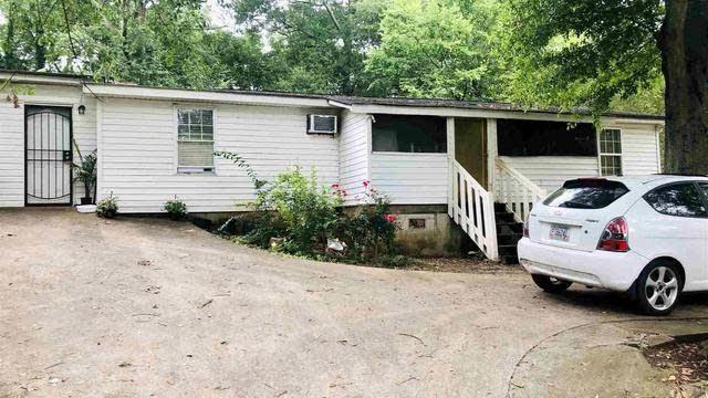 Photo 1 of 13 - 115 Crowder St, Jonesboro, GA 30236