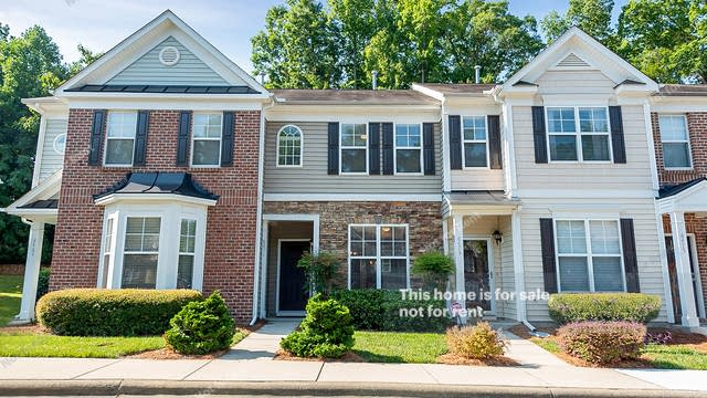 Photo 1 of 15 - 8471 Central Dr, Raleigh, NC 27613