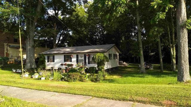 Photo 1 of 6 - 129 Smith St, Jonesboro, GA 30236